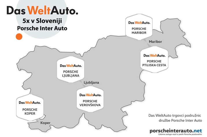 RABLJENA VOZILA BMW, RENAULT, OPEL, KIA, NISSAN, MERCEDES